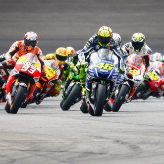 Predicciones para MotoGP 2018