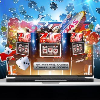 Elegir el mejor casino en línea