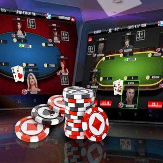 Todos los juegos en el casino en línea Uptown Aces de juegos en tiempo real