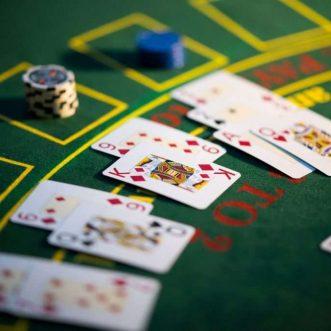 Centrándose en el juego de blackjack para jugadores de casino