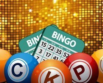 Cómo encontrar los mejores juegos de bingo en línea