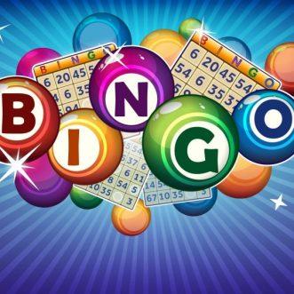 Una guía para jugar tragamonedas gratis Bingo Machine Games