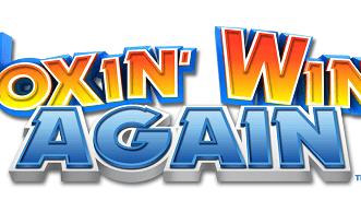 Foxin Wins Again Descripción general del juego de tragamonedas en línea para principiantes