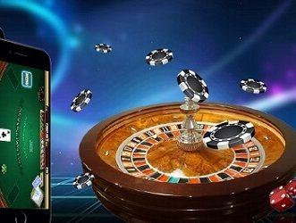 Jogue no iPhone Casino com um guia completo