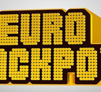 Un vistazo rápido a la lotería Euro Jackpot