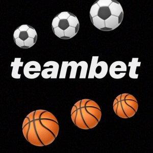 Una mirada al Teambet Casino para jugadores basados en Internet