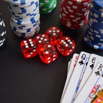 Un vistazo a los juegos de casino en línea en Filipinas
